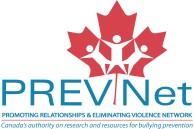 PREVNet Logo FRN (Oct 30)